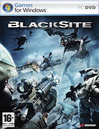 20090109_blacksite-area-51-box