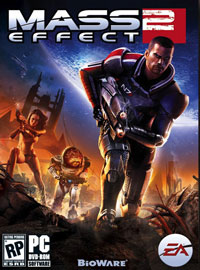 504x_mass_effect_2_pc