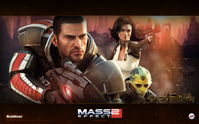 mass-effect-2-wallpaper-2-1920x1200